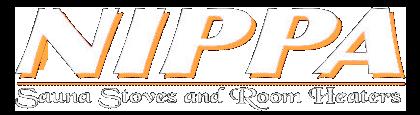 Nippa